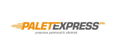 paletexpress