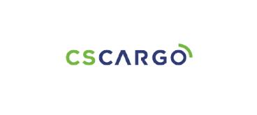CS cargo